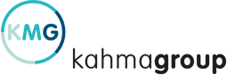 The Kahma Group
