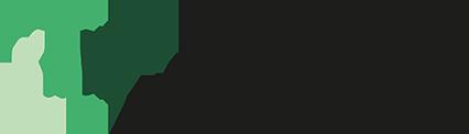 Kahma Biotech. A Kahma Group Division.