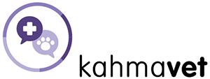K2 Medical. A Kahma Group Division.
